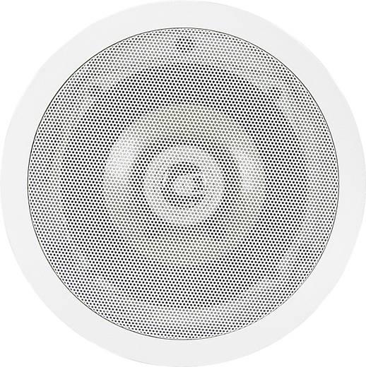 Mennyezeti hangszóró ELA 130 mm