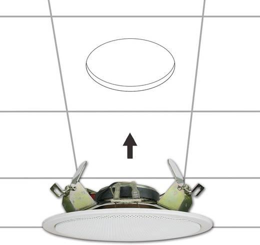Mennyezetbe építhető hangszóró ELA SPE-178WT