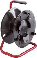 Üres kábeldob acélvázas, feltekerhető max.100m-nyi kábelhez KTBK