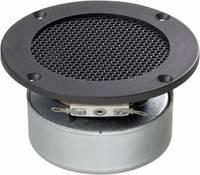 Kerek hangszóró DL-1117 4 Ω SpeaKa Professional