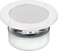 Álmennyezeti hangszóró fehér színben 8 Ω SpeaKa DL-1117 SpeaKa Professional