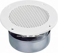 Kerek mennyezeti/fali hangszóró DL-1117 SpeaKa Professional
