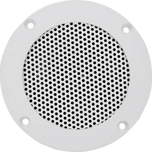 Kerek mennyezeti/fali hangszóró DL-1117