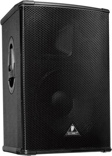 Professzionális PA hangfal, RMS/Max 400/800 W, 38 cm (15), Eurolive B1520 Pro