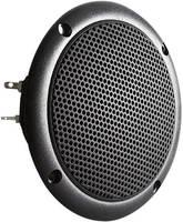 Beépíthető hangszóró Visaton FR-10 WP (FR-10 WP) Visaton
