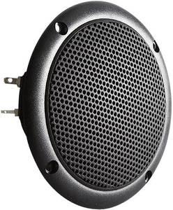 Visaton FR-10 WP Beépíthető hangszóró 1 db Visaton