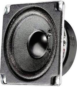 Visaton FRWS 5 2 coll 5 cm Szélessávú hangszóró 4 W 8 Ω Visaton