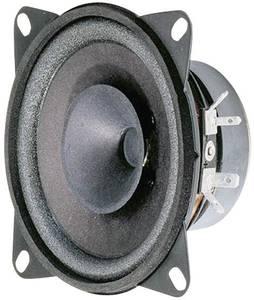 Visaton FR 10 HM 4 coll 10.16 cm Szélessávú hangszóró 20 W 4 Ω Visaton
