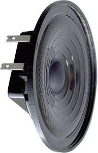 Visaton K 64 WP 2.5 coll 6.4 cm Szélessávú hangszóró 2 W 8 Ω Visaton