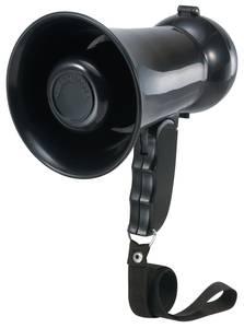 Mini megafon 5W hordpánttal CS882 SpeaKa Professional
