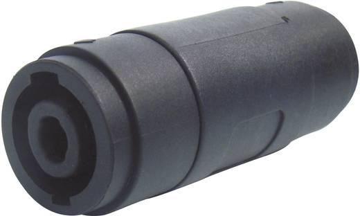 SPK alj/SPK alj adapter, Paccs