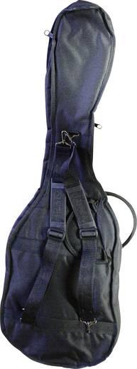 E-gitár táska 4/4-es méret MSA Musikinstrumente