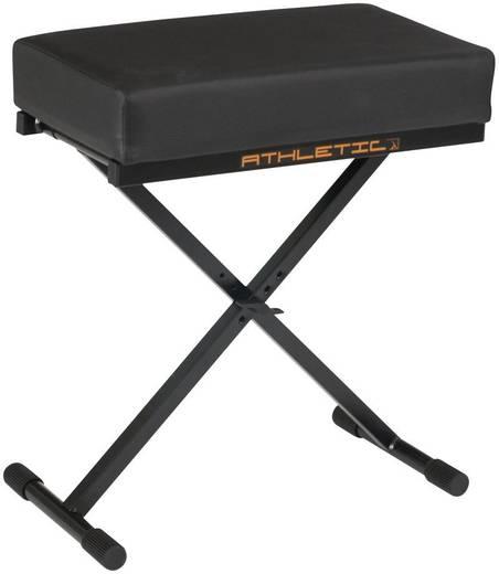 Zongorapad, billentyűs pad Athletic BN-2