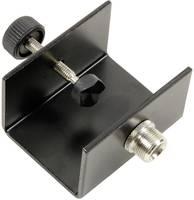 Asztallapra rögzíthető mikrofontartó, Paccs Paccs