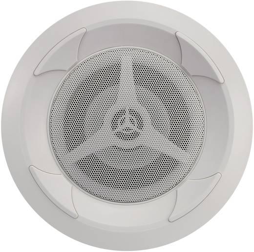 Beépíthető ELA hangszóró SPEAKA CL-165