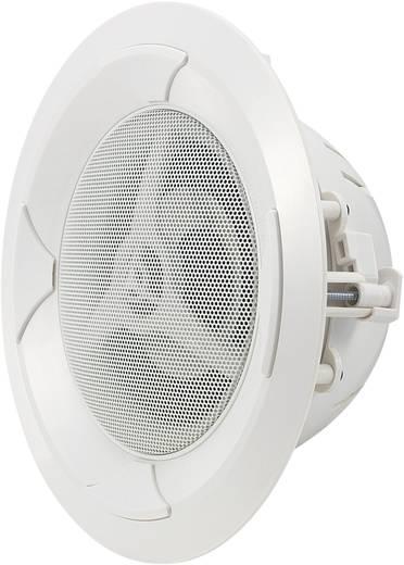Beépíthető ELA hangszóró SPEAKA CL-130