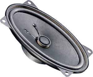 Visaton FR 9.15 5.9 coll 15 cm Szélessávú hangszóró 15 W 4 Ω Visaton
