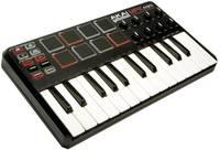 MIDI-kontroller, Akai MPK mini AKAI Professional