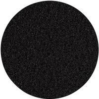 Velúrfilc bevonó anyag fekete RCS Systeme