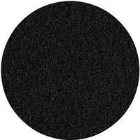 Velúrfilc bevonó anyag sötétszürke RCS Systeme