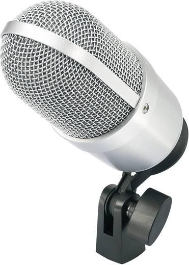 Stúdiómikrofon, Mc Crypt ST-203