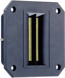 Visaton MHT 12 Szalag magassugárzó 150 W 8 Ω Visaton