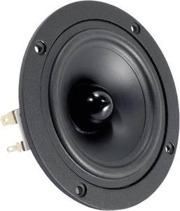 Visaton B 80 3.3 coll 8 cm Szélessávú hangszóró 30 W 8 Ω Visaton
