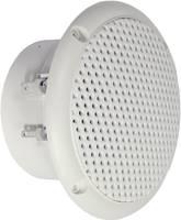 Beépíthető vízálló hangszóró 15/25 W 8Ω, fehér színű Visaton FR 8 WP Visaton