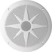 Kültéri hangfal Visaton FX 16 WP 80 W IP65 (FX 16 WP) Visaton