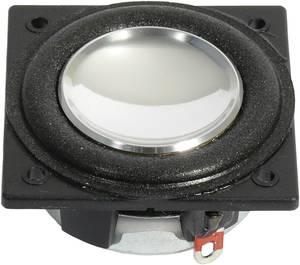 Visaton BF 32 1.3 coll 3.2 cm Miniatűr hangszóró 2 W 8 Ω Visaton
