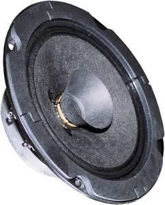 Visaton BG 13 P 5 coll 13 cm Szélessávú hangszóró 20 W 8 Ω Visaton