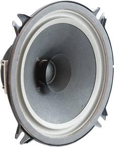 Visaton FR 13 4 Ohm 5 coll 13 cm Szélessávú hangszóró 30 W 4 Ω Visaton