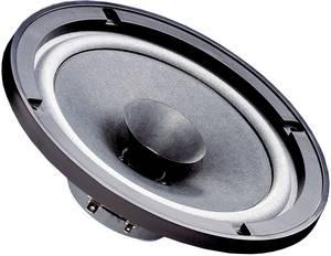 """Visaton FR 6,5"""" 6.5 coll 16.51 cm Szélessávú hangszóró 40 W 8 Ω Visaton"""