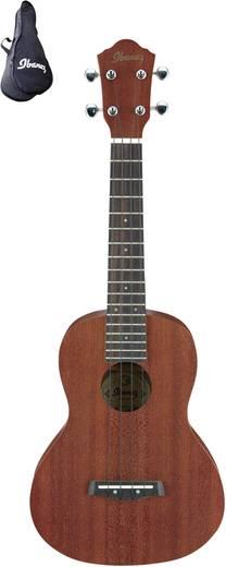IBANEZ UKC10 Koncert ukulele