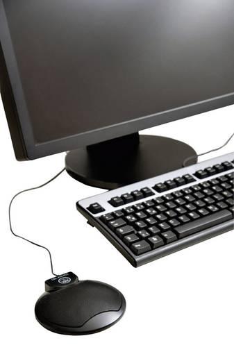 USB-s konferencia mikrofon, AKG CBL 410 B
