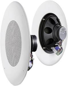 Beépítethető mennyezeti hangszóró fehér JBL CSS8008 JBL