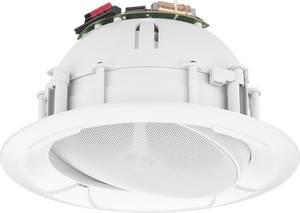 ELA beépíthető hangszóró Monacor EDL-65TW 1 db Monacor