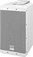 Monacor PAB-8WP/WS Kültéri hangfal 120 W IP45 Fehér 1 db Monacor
