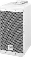 Kültéri hangfal Monacor PAB-6WP/WS 100 W IP4 (PAB-6WP/WS) Monacor