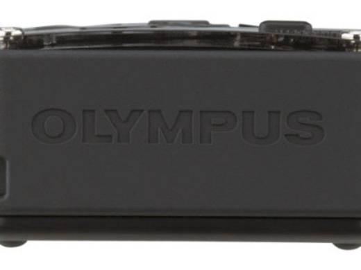 Felvevő, OLYMPUS LS-14