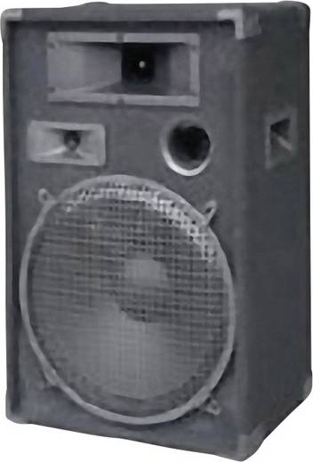 """Hangszóró védőrács 12"""""""