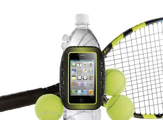 iPhone 4/4S EasyFit karpánt sporthoz, Belkin