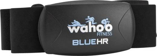 Szívfrekvencia mérő öv, Android és iOS készülékekhez, Wahoo Fitness Blue HR