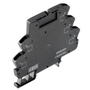 Weidmüller Betápláló modul 10 db TXZ SUPPLY 300 V (max) IP20 Weidmüller