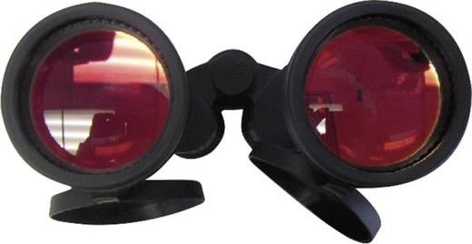 Binokuláris Zoom-olható kézi távcső 10-30x60 mm CE Zoom