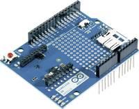 Arduino Wireless SD Shield 65188 Arduino AG
