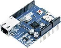 Arduino Ethernet Shield 65190 Arduino AG