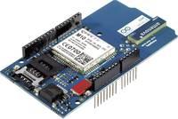 Arduino GSM/GPRS 65191 Arduino AG