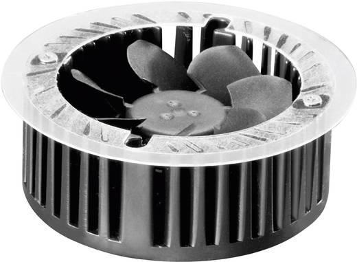 Axiális ventilátor (ipari), 5 V/DC (Ø x Ma) 59 mm x 20.53 mm Sunon TA001-09012
