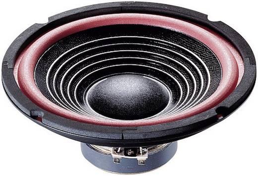 """Beépíthető mélynyomó hangszóró, mélysugárzó 4 Ω 8"""" DYH-810"""